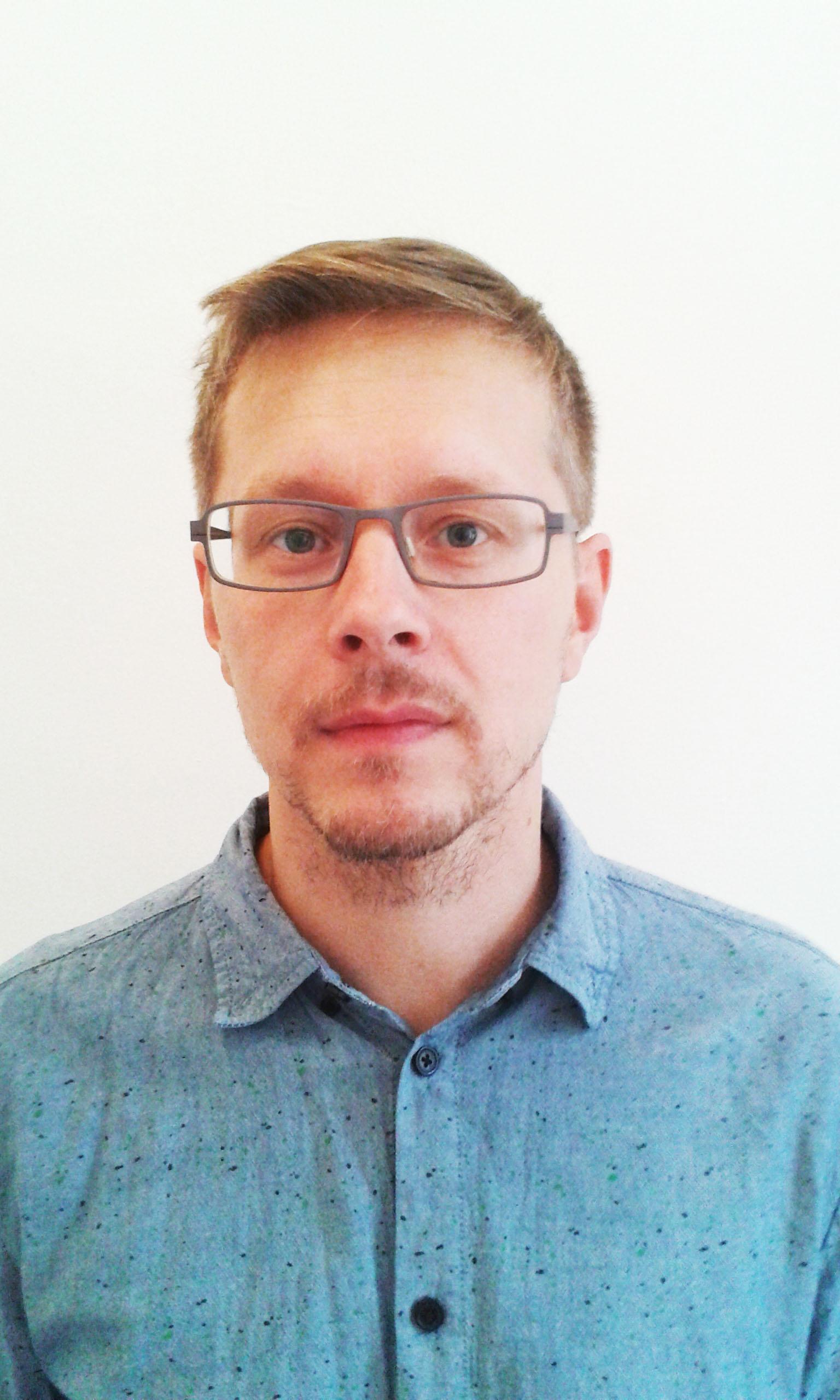 Klaus Hohensinner